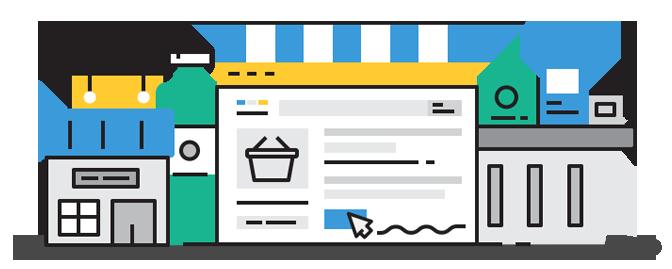 Boston eCommerce web designers