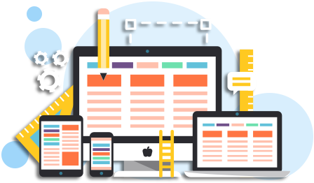 Best website design services in MA